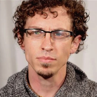 Ryan Hetrick - Restoring Balance Autism - Documentary Filmmaker