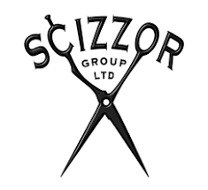 scizzor group.png