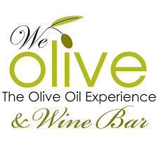 WE Olive logo Simple.png