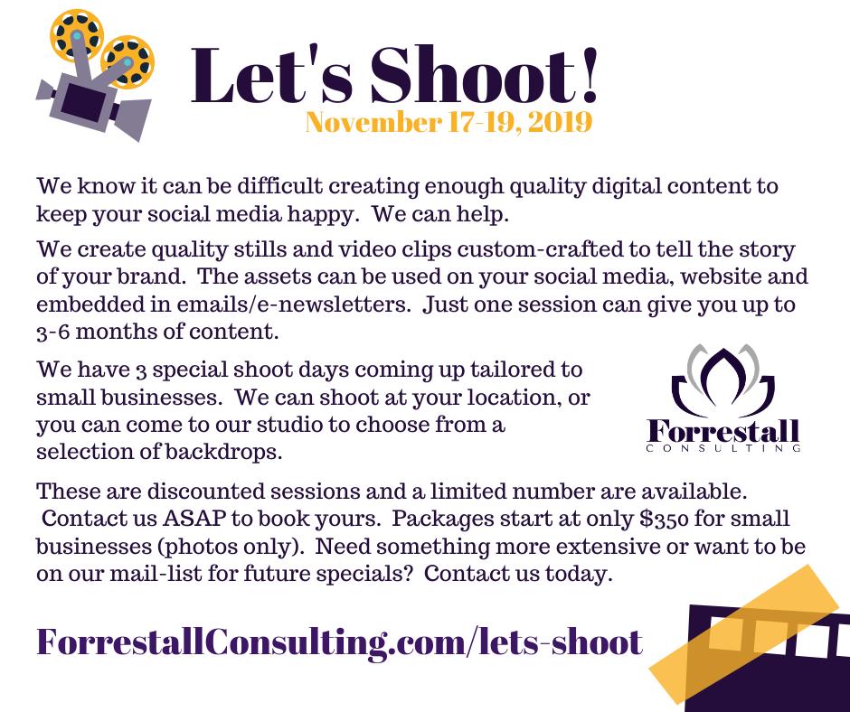 FC - Let's Shoot! - Oct 2019 FB.png