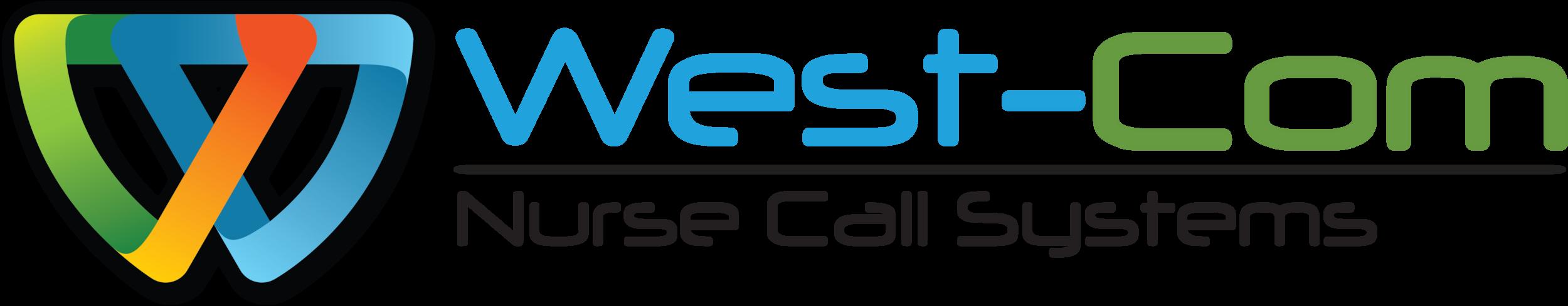 West-Com-Nurse-Call.png