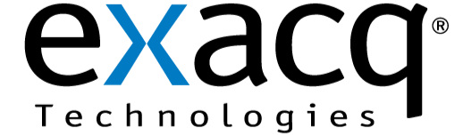 exacqvision-logo.jpg