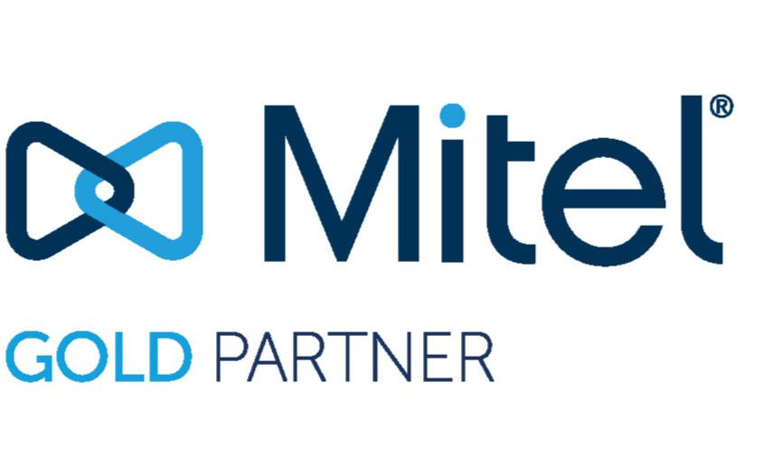 Mitel+Gold+Partner+Kidwell