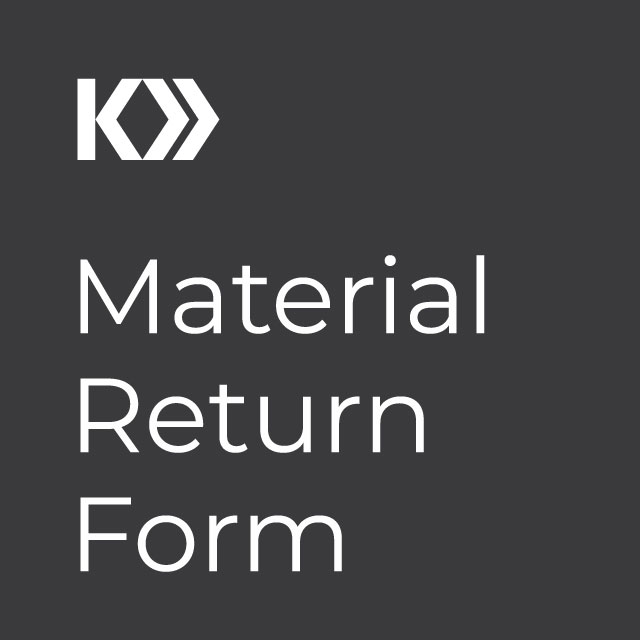 Material-Return-Form-Button.jpg