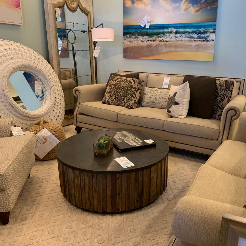 Designer Consignment Furniture For, Second Hand Furniture Naples Fl