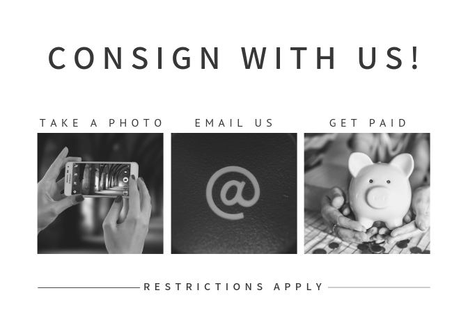 consign with us! V. 2.png