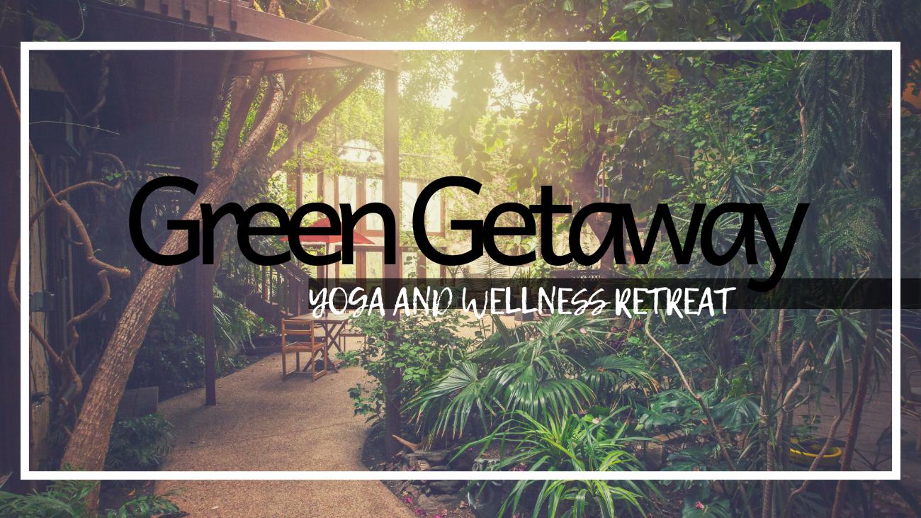 Green Getaway (1).png