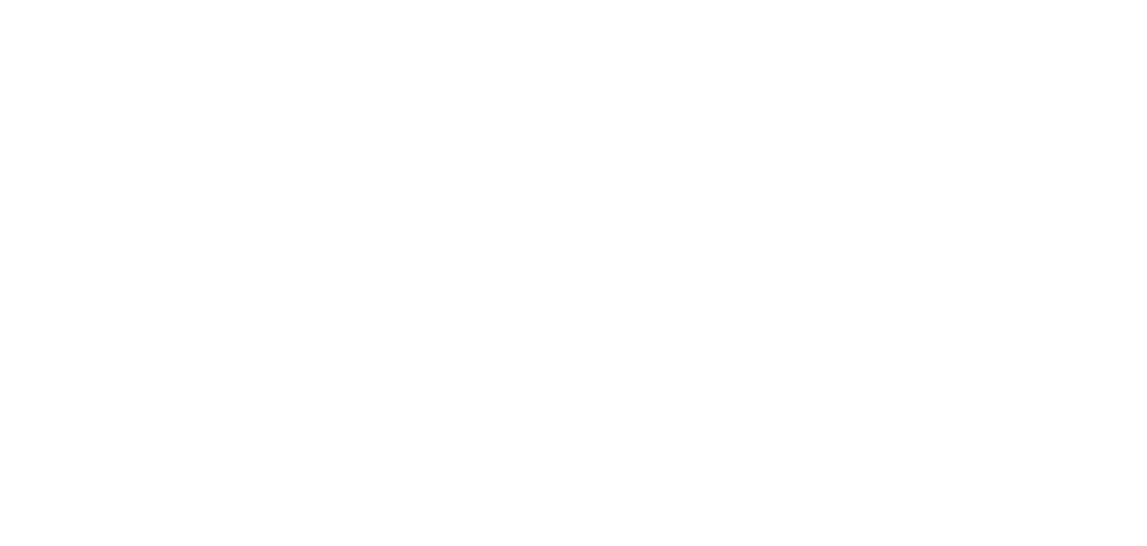 Elevation-Sourcing-Logo-White2.png