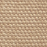 taupe cotton