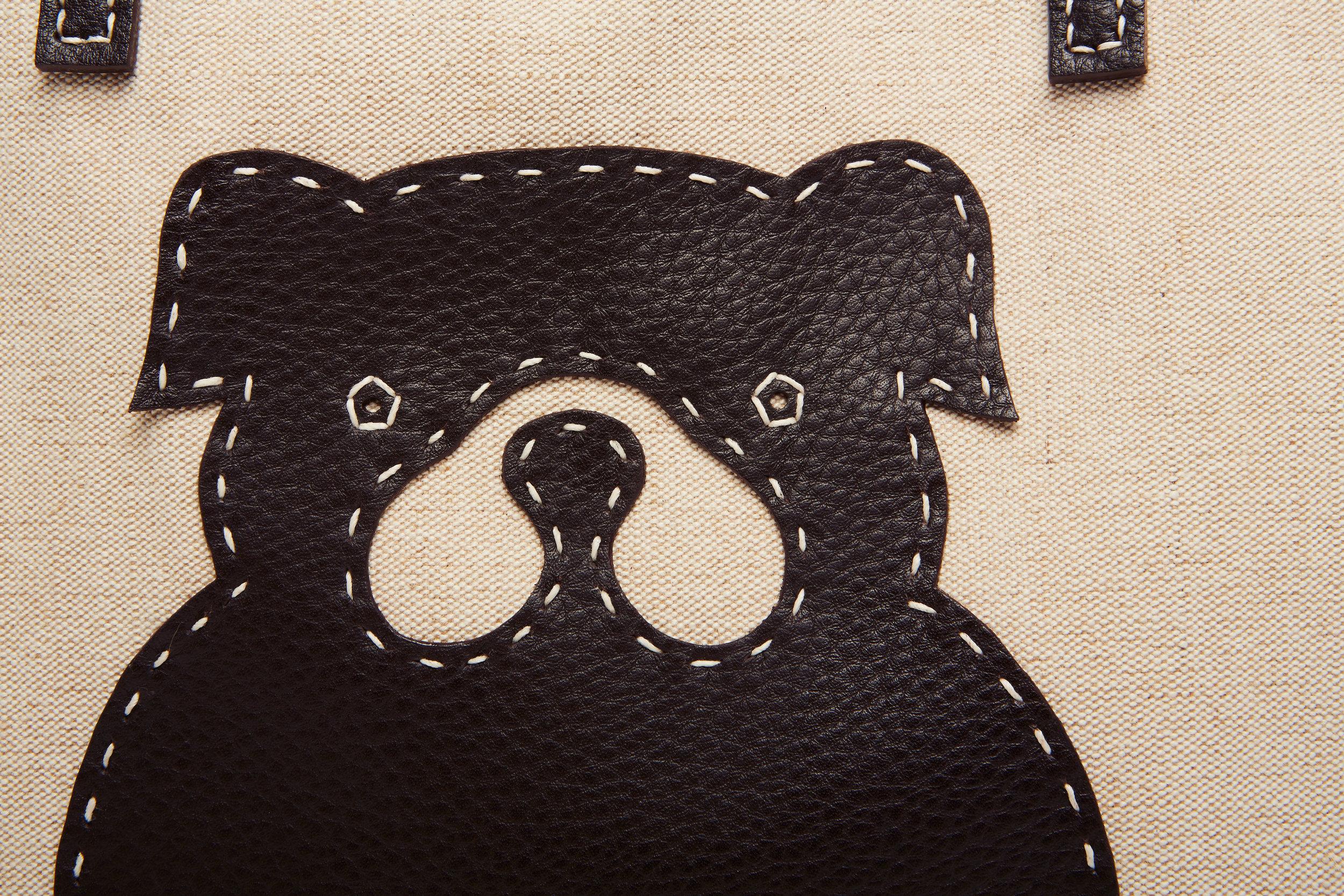 Bull-Dog-Detail.jpg