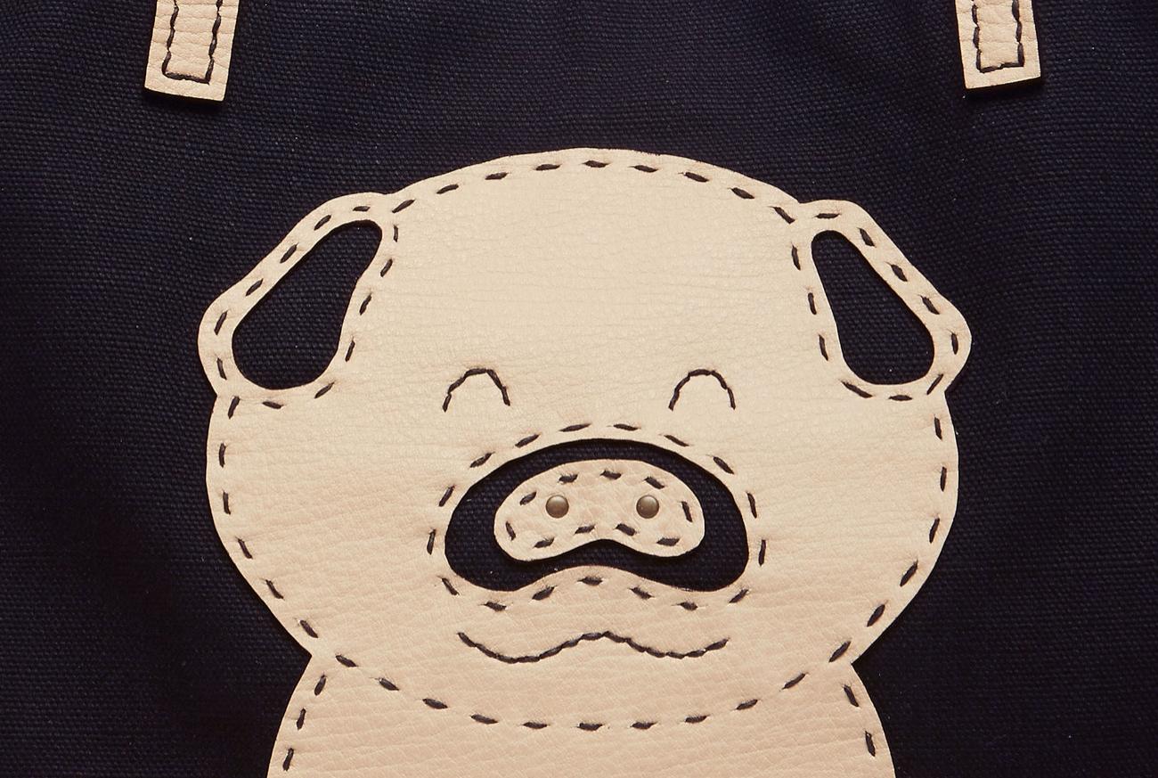 No.13_Pig_Bone-Black1.jpg