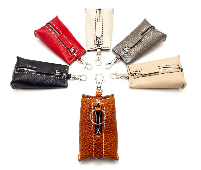 KeyPouch_Collection1.jpg
