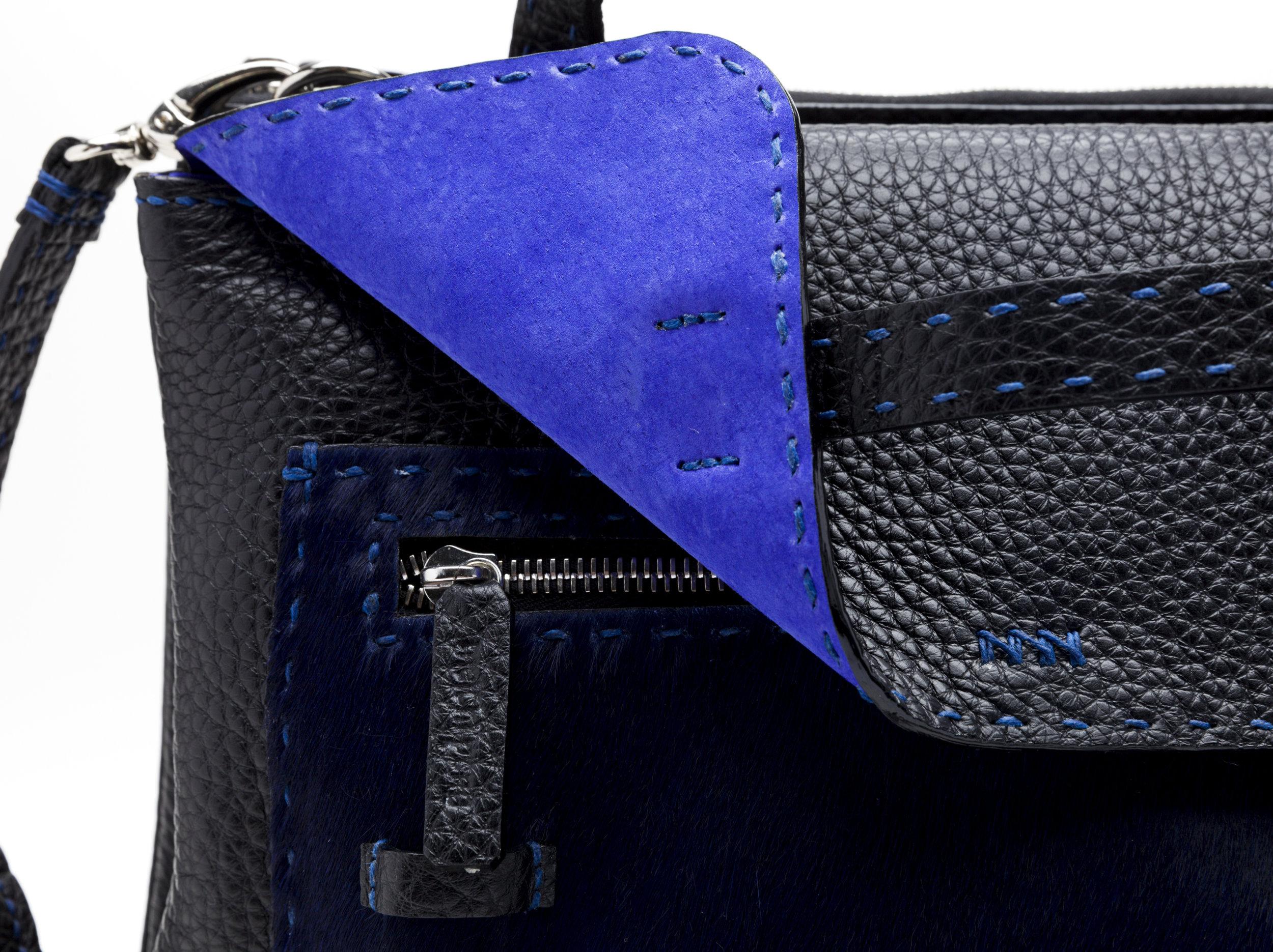 No.16_Detail Carbon Blue 1.jpg