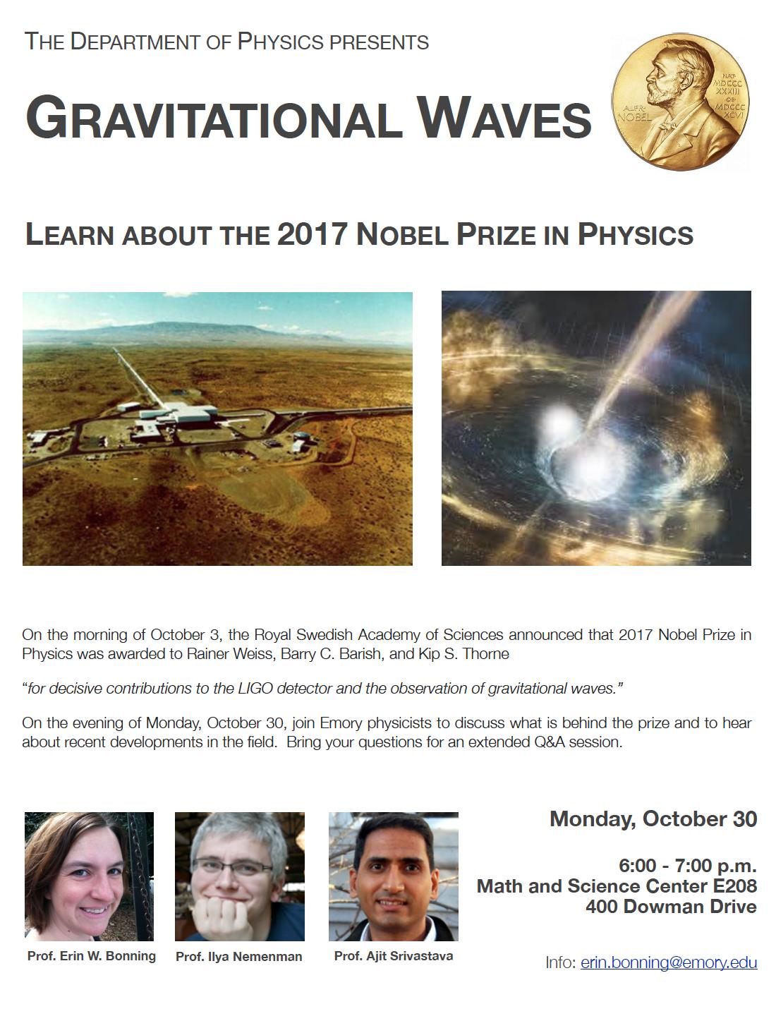 2017 Nobel talk.png