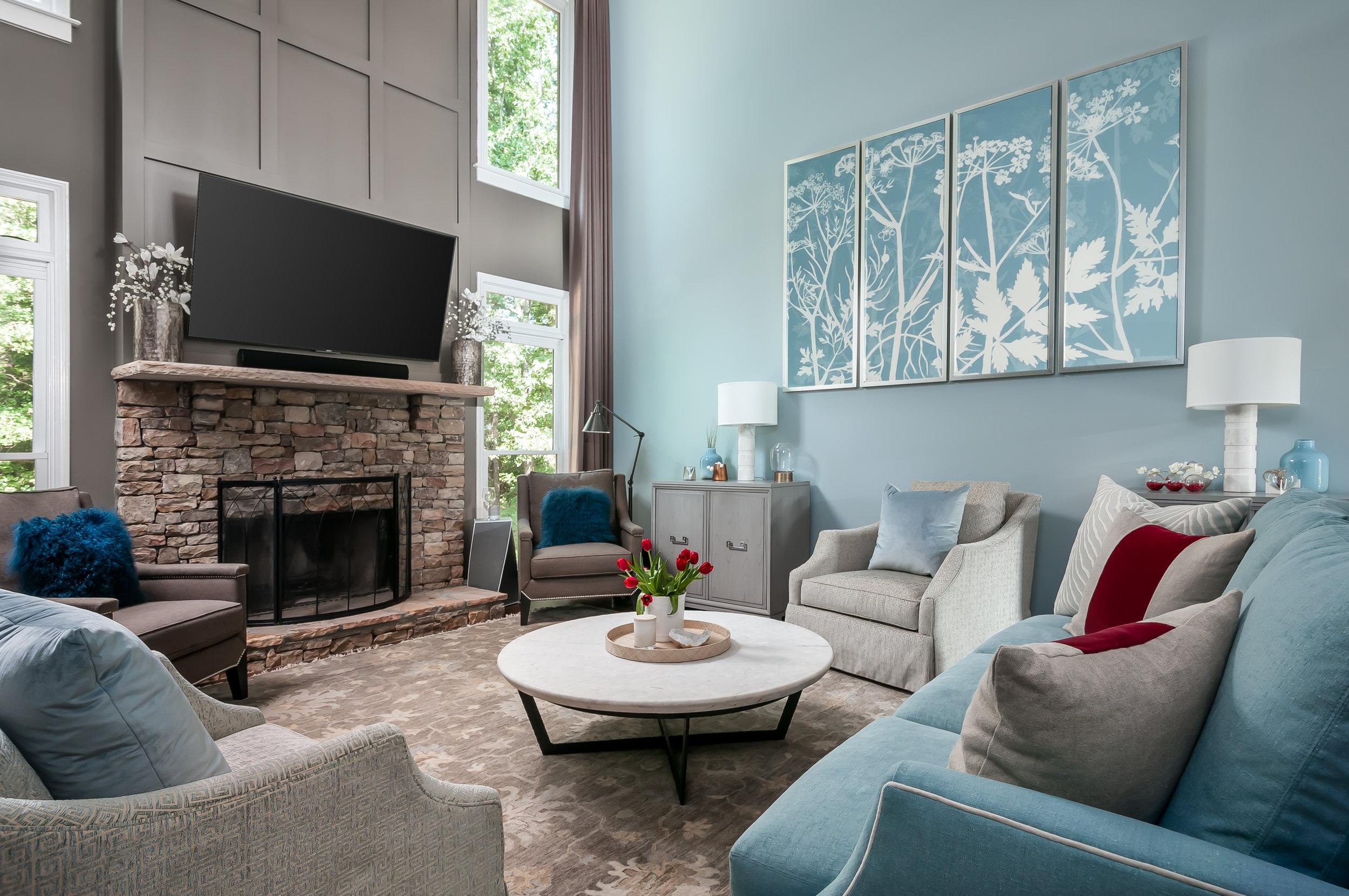 Jones Residence Alpharetta - Family Room 1.jpg
