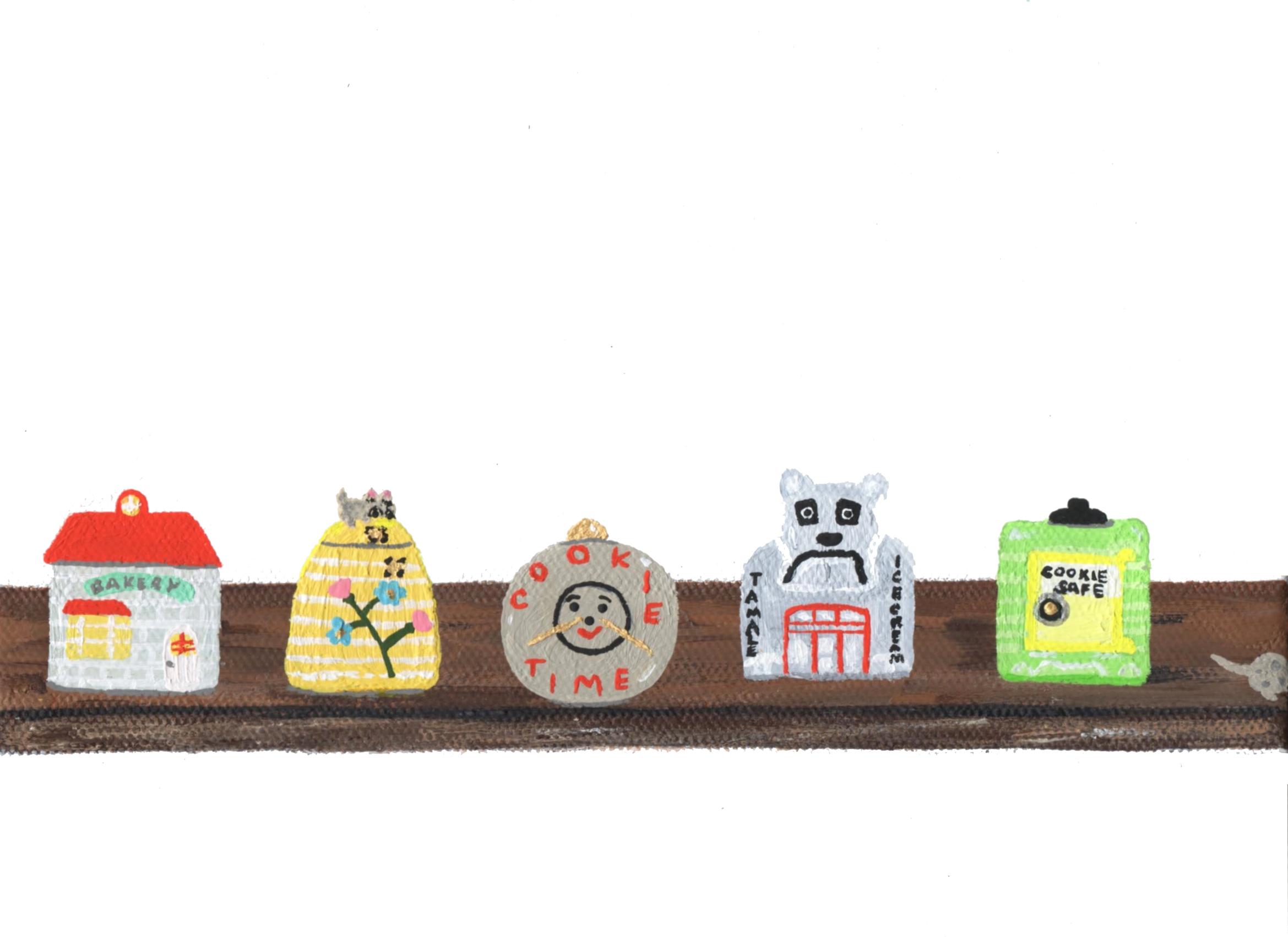 Cookie Jar Row.jpg