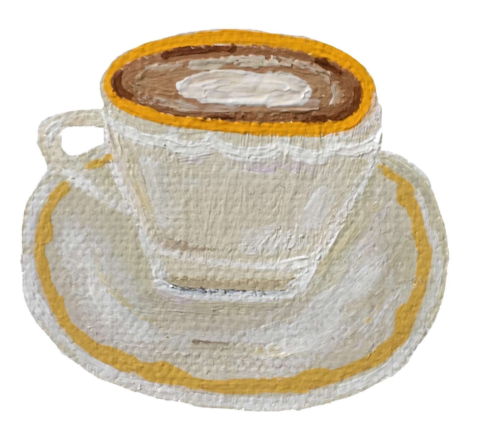 latte copy copy.jpg