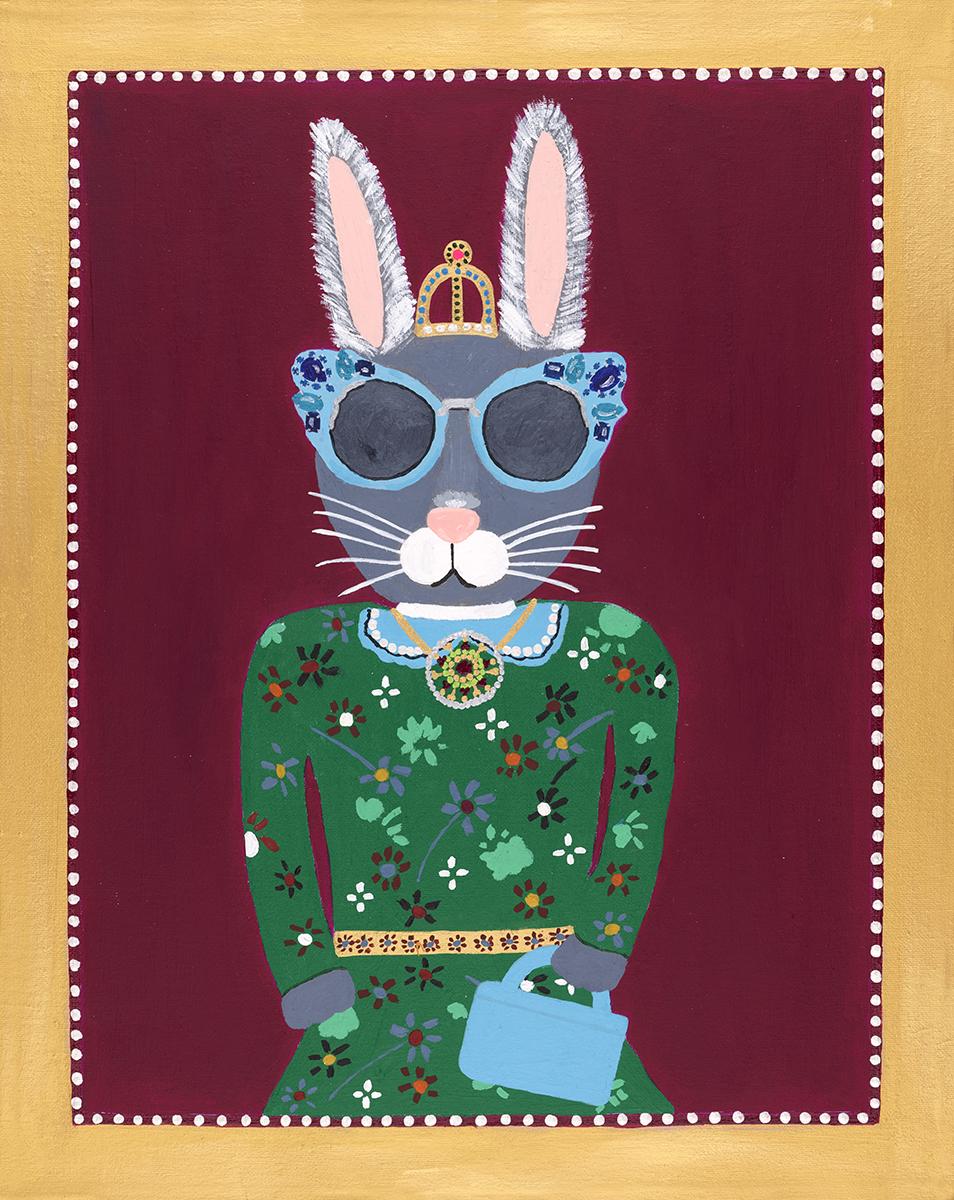 Bunny Middleton copy.jpg