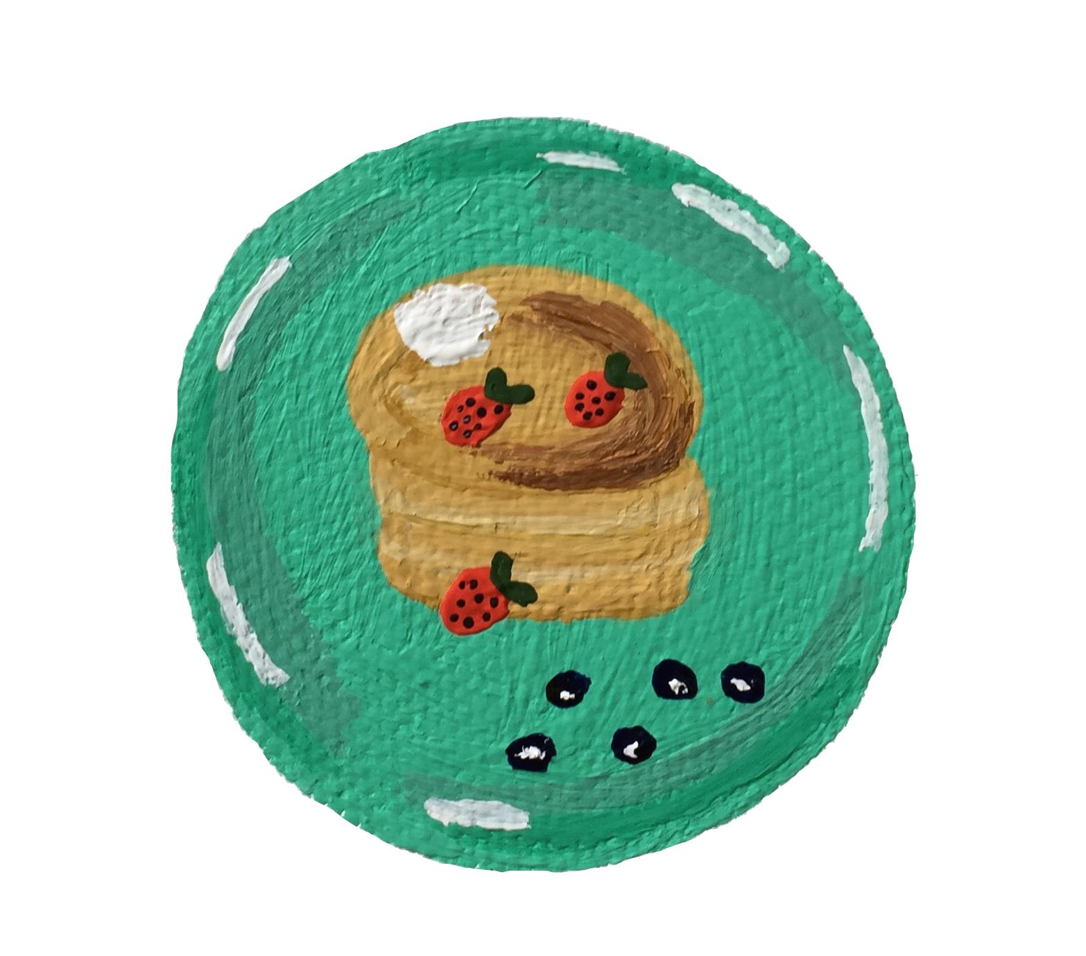 KM Pancakes.jpg