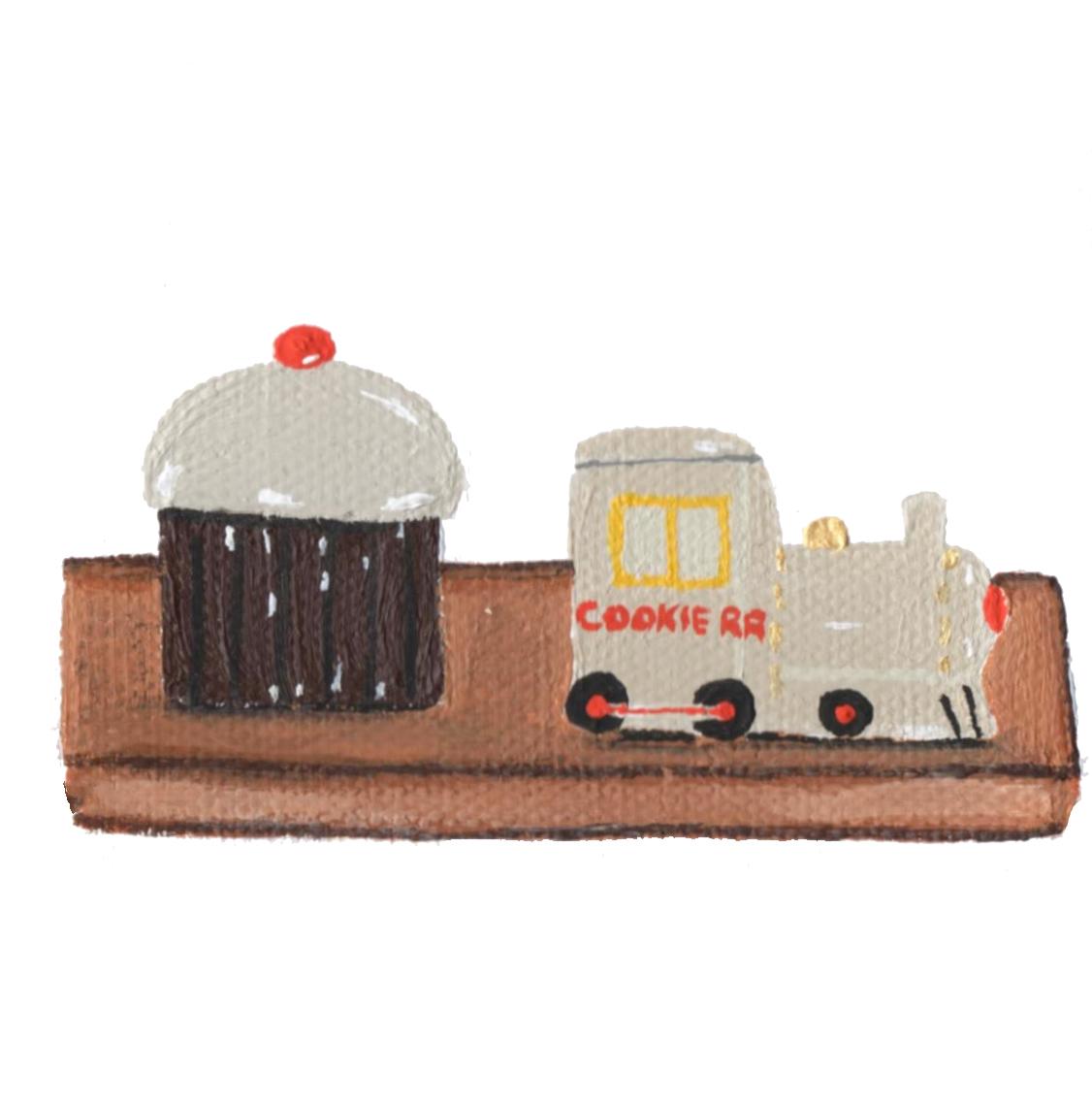 Cookie Jars 1.jpg