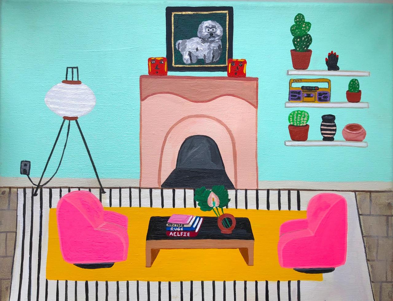 Bichon Room.jpg