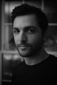 Moussavi Director Headshot.png