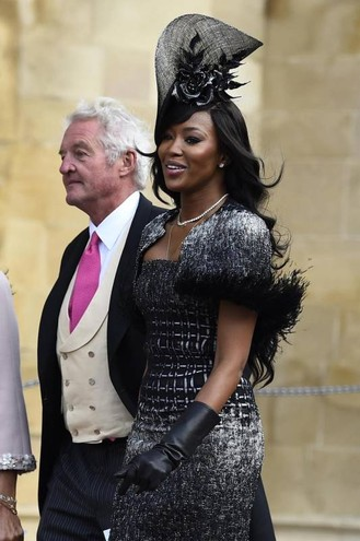 naomi_campbell_royal_wedding.jpg