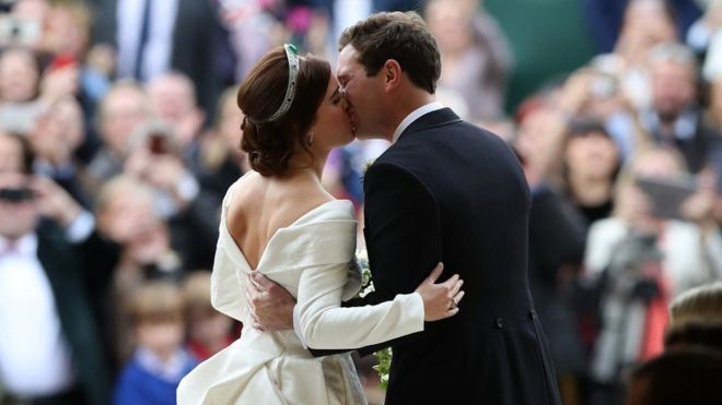 princess_eugenie_back.jpg