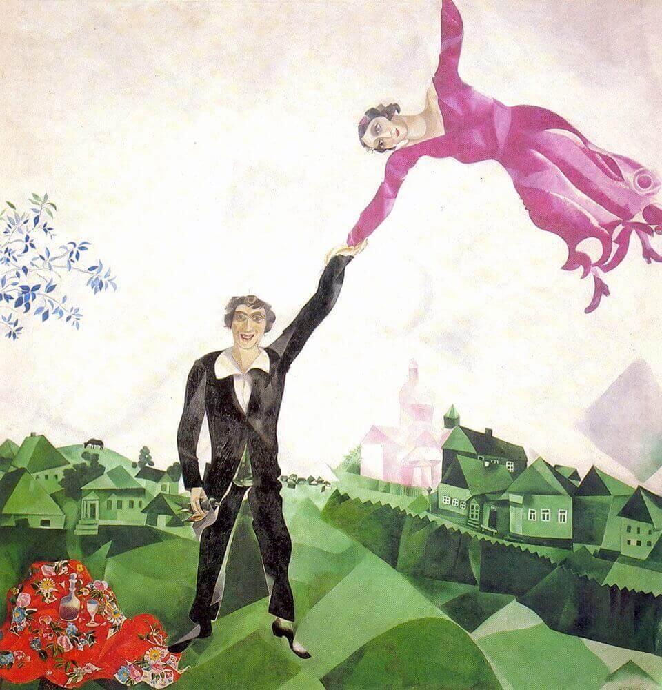 24056-Marc_Chagall_La_Passeggista_1917-8.jpg