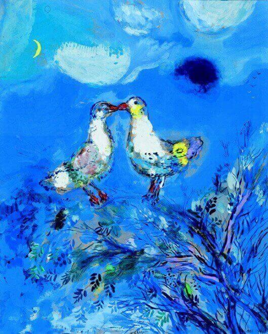 Chagall-Due-piccioni-1925-.jpg