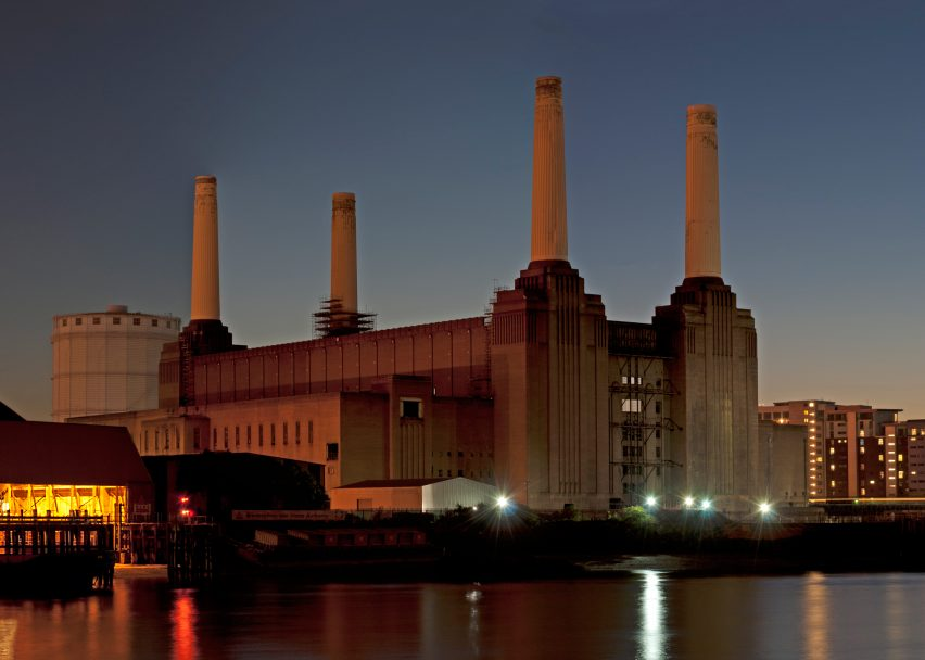 apple-battersea-power-station-design-news_dezeen_banner-852x608.jpg