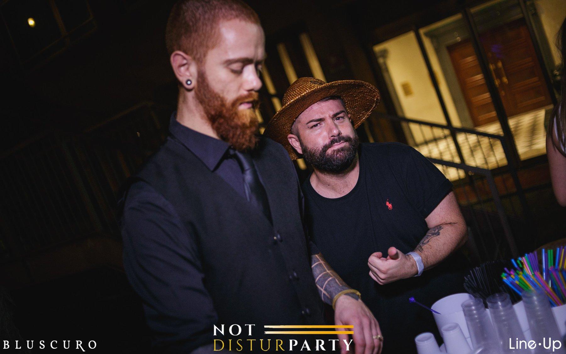 notdisturbparty18.jpg