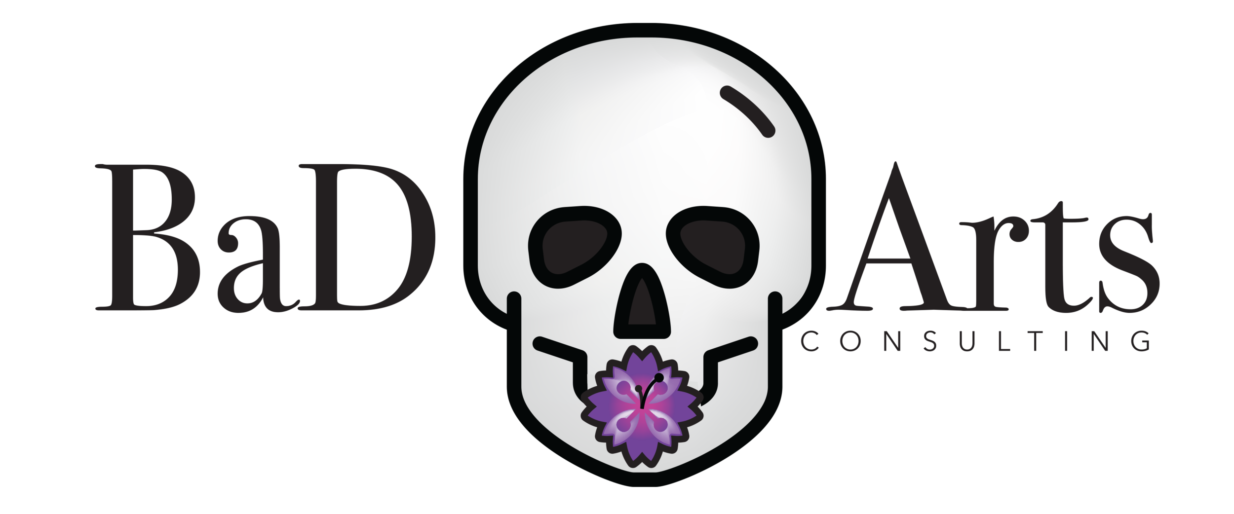 BadArts_Final Logo.png