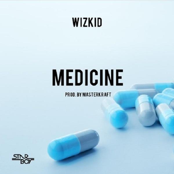 Wizkid-Medicine-Artwork.jpg