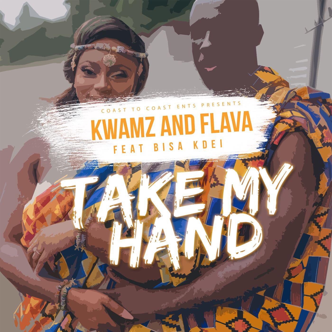 Kwamz-Flava-Take-My-Hand.jpg