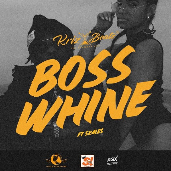 Krizbeatz-Boss-Whine-Artwork.jpg