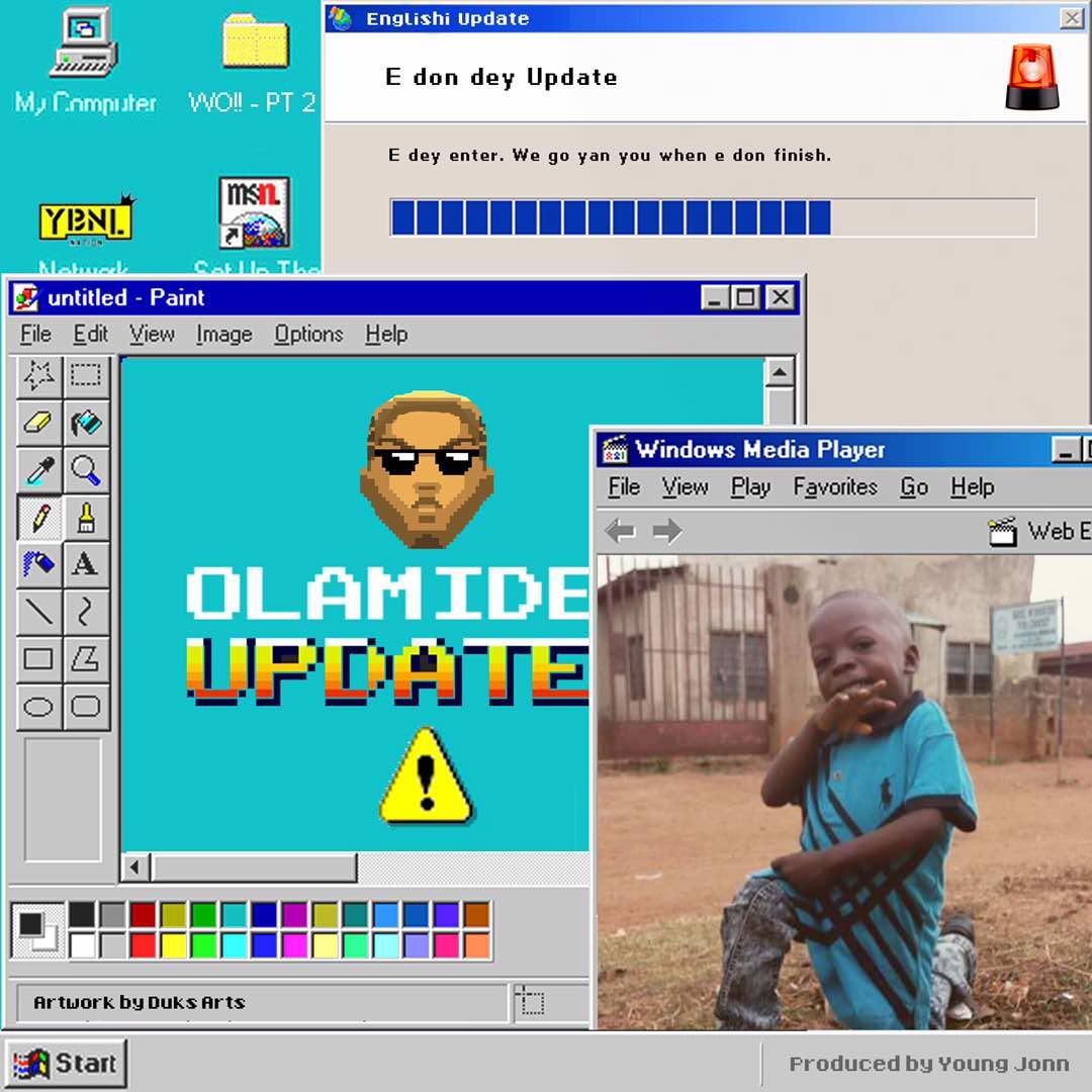 Olamide-UPDATE.jpg