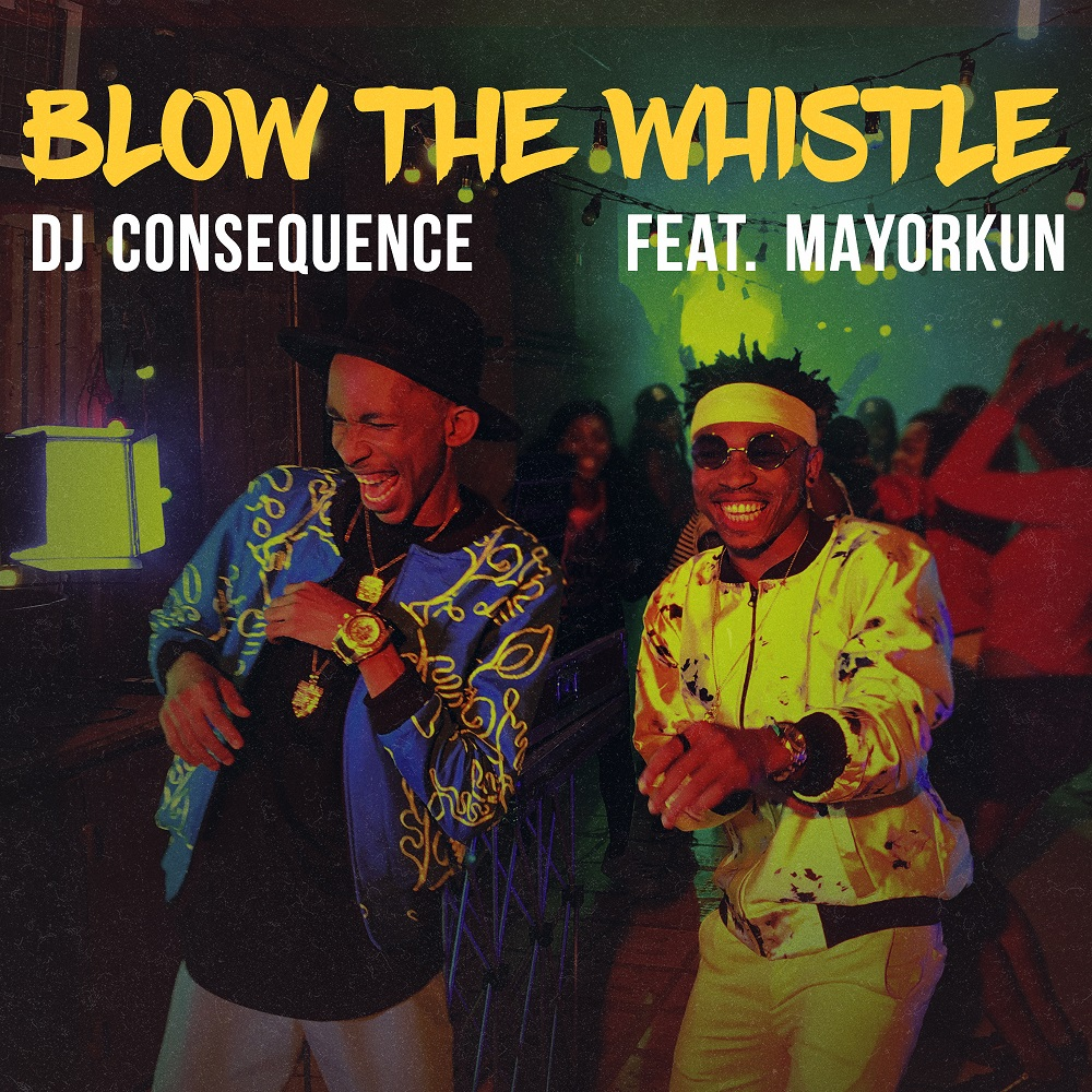 DJ-Consequence-Blow-The-Whistle-ART.jpg