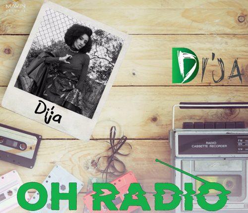 DiJa-Oh-Radio-500x430.jpg