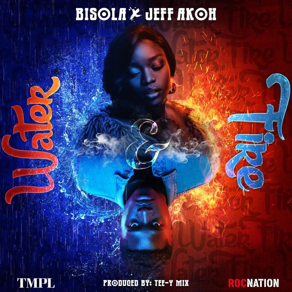[4loaded.com]_Water_Fire_ft_Jeff_Akoh-Bisola_A6F0U1.jpg