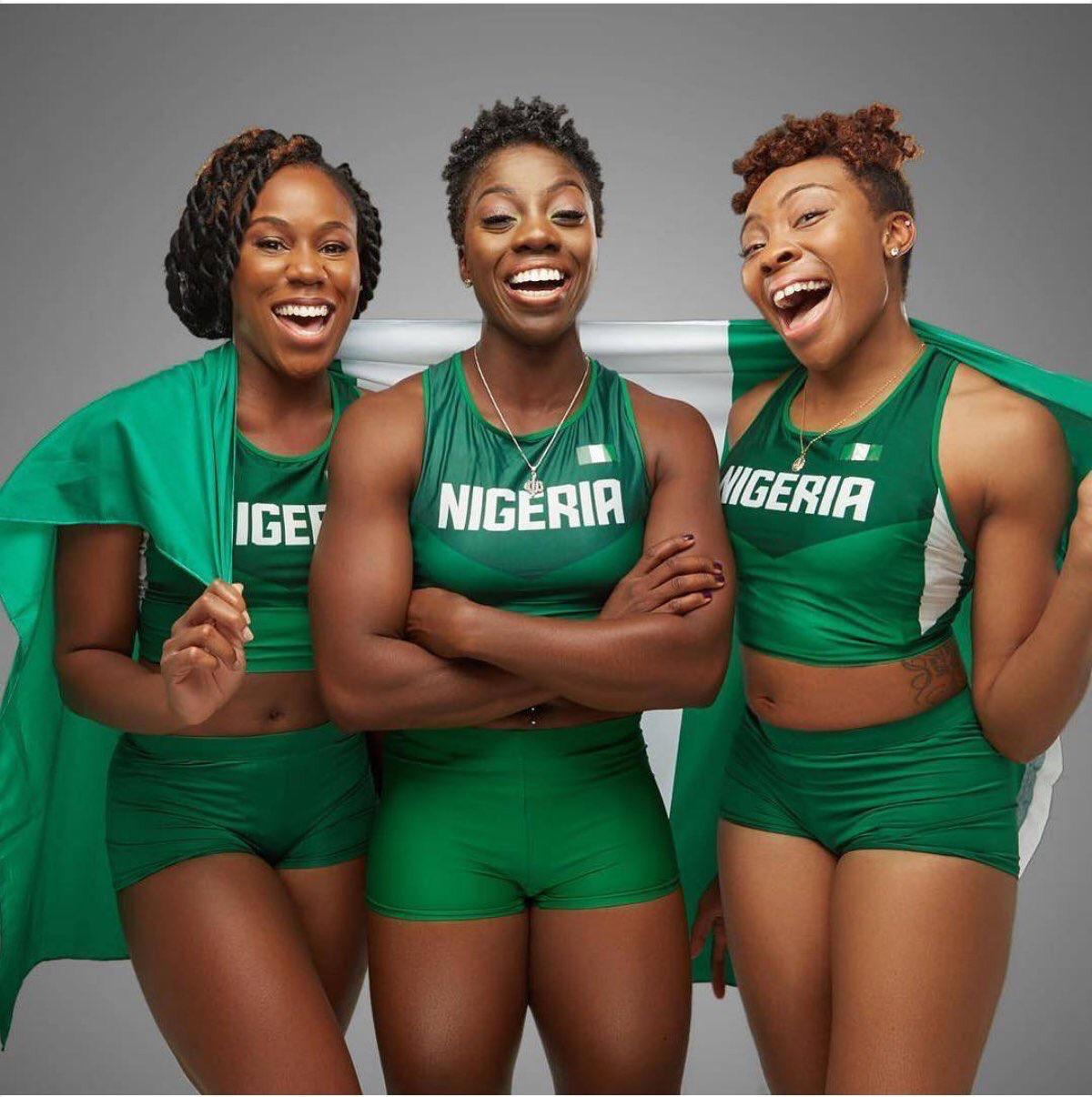 nigeria bobsled.jpg