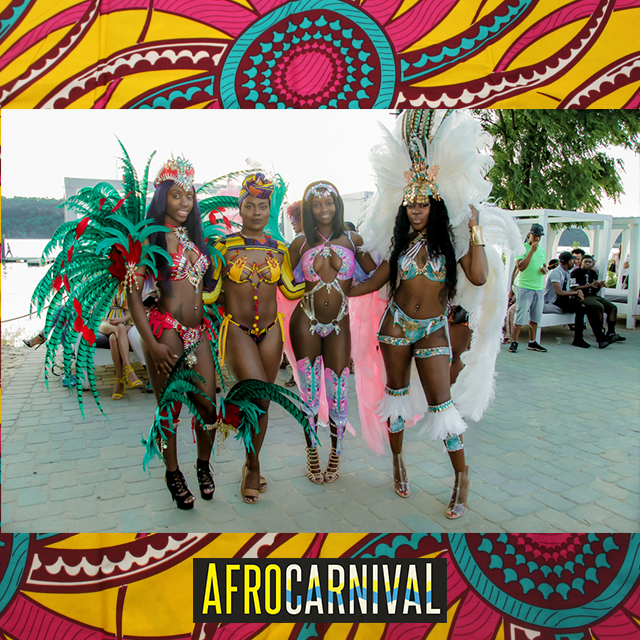 afrocarnivalll.png