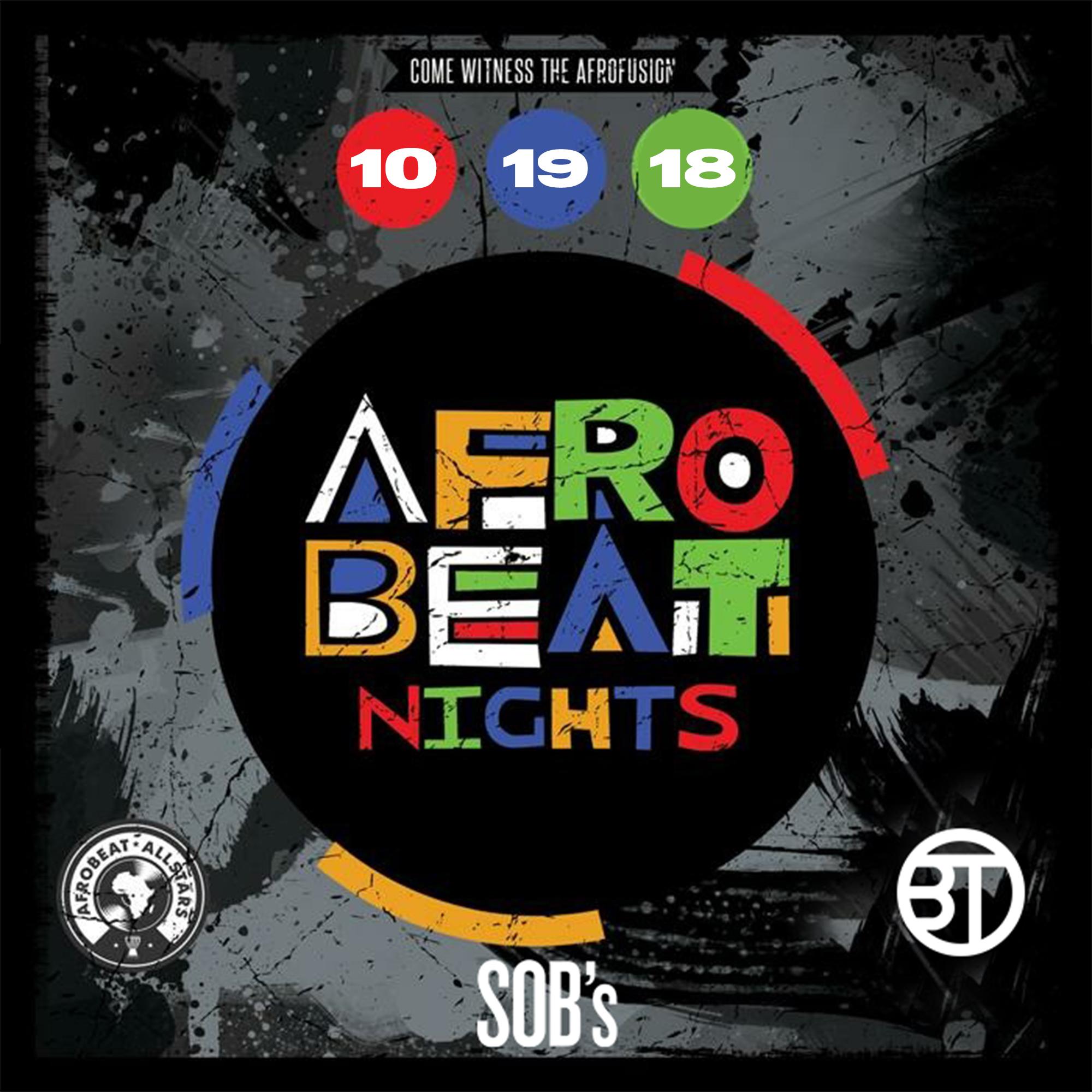 afrobeatnights10-18.jpg