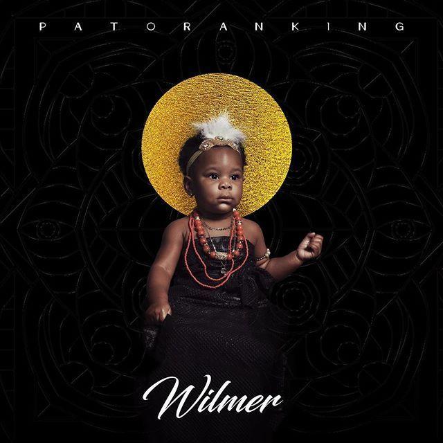 Patoranking-Wilmer.jpg