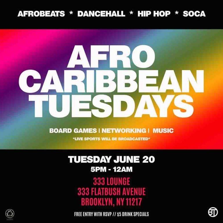 Afro Tuesdays.jpg