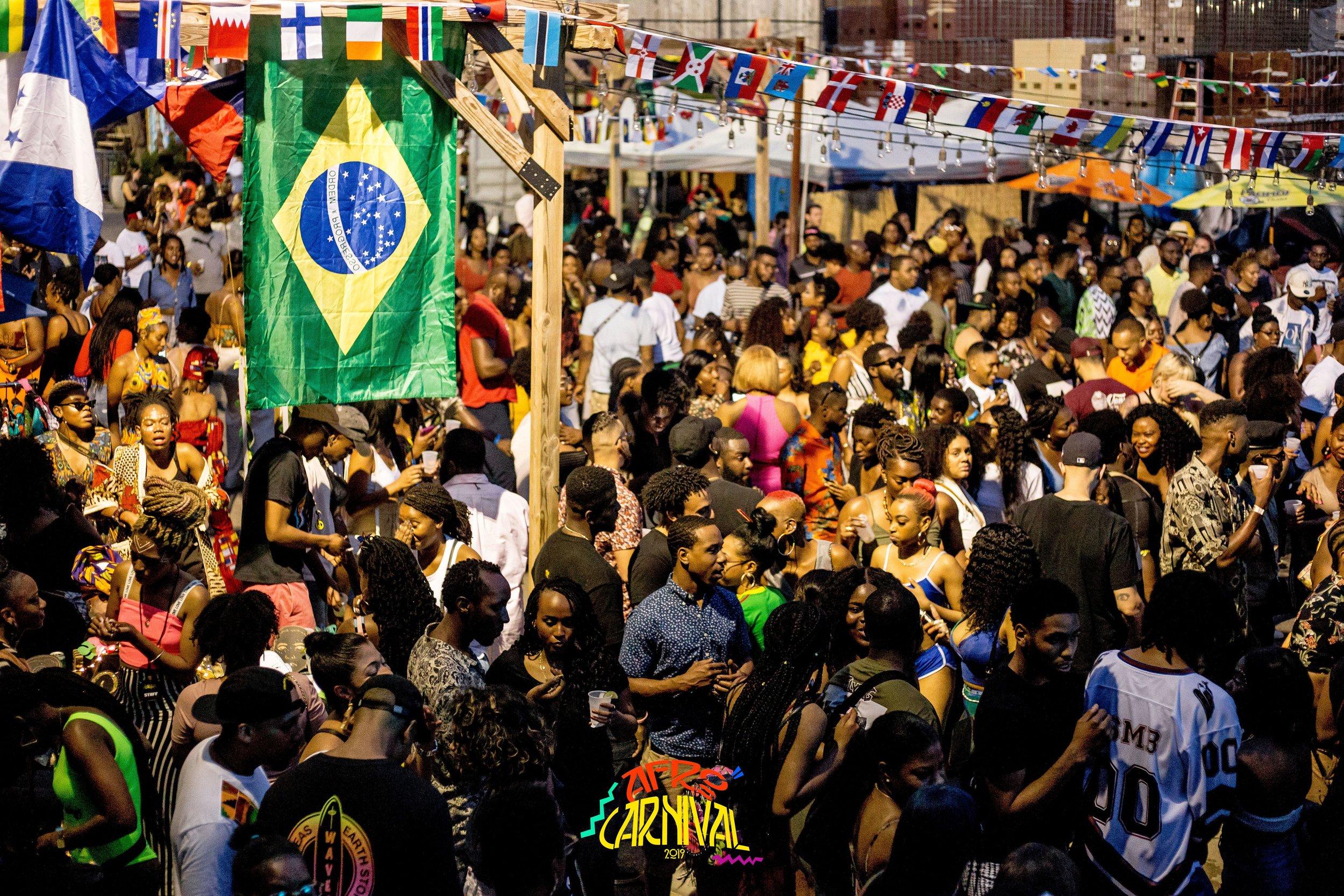 Afrocarnival 2k19.jpeg
