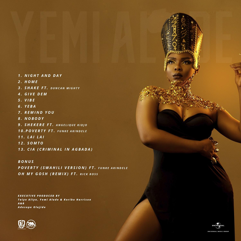 Yemi-Alade-Woman-of-Steel-Tracklist..jpg