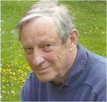 Martin Jones, piano
