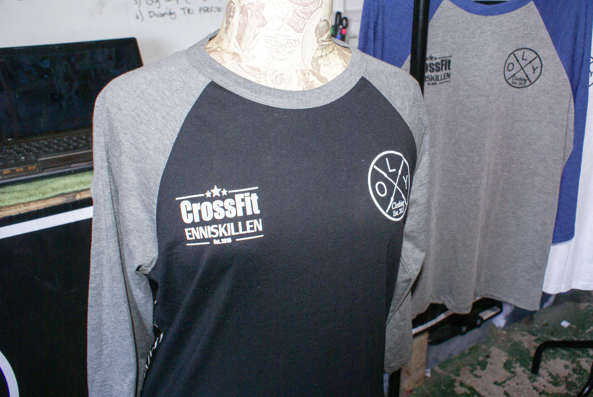 CrossFit-Eniskillen-CA-LR-2.jpg