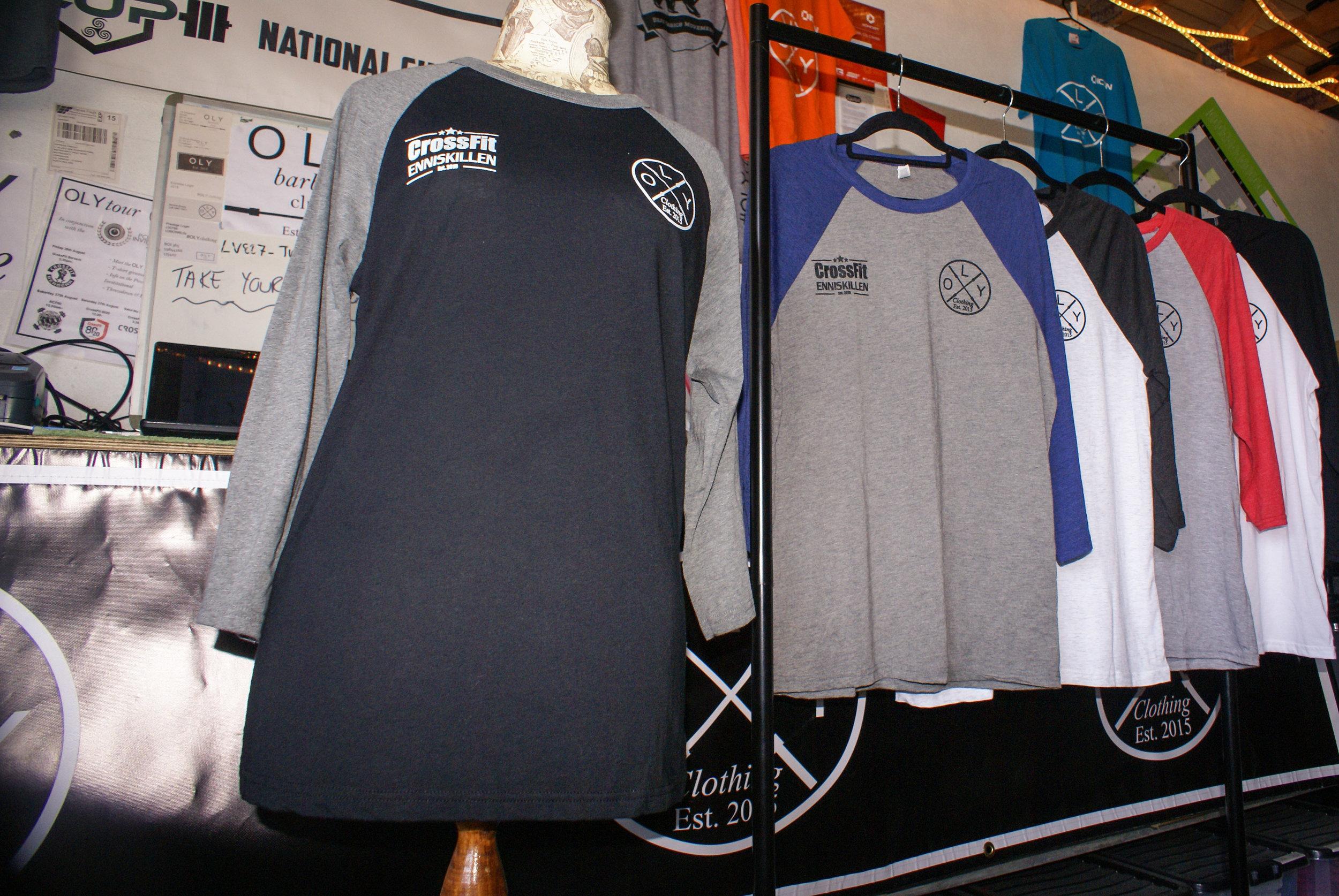 CrossFit-Eniskillen-CA-LR-5.jpg